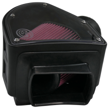 Load image into Gallery viewer, S&B Cotton Cleanable Cold Air Intake for 1994-2002 Dodge RAM Cummins 5.9L