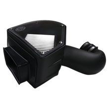 Load image into Gallery viewer, S&B Dry Extendable Cold Air Intake for 1994-2002 Dodge RAM Cummins 5.9L