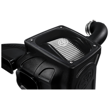 Load image into Gallery viewer, S&B Dry Cold Air Intake for 2015-2016 Colorado/ Canyon 3.6L