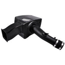 Load image into Gallery viewer, S&B Dry Cold Air Intake for 2016-2020 Toyota Tacoma 3.5L