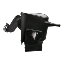 Load image into Gallery viewer, S&B Dry Cold Air Intake for 2010-2012 Dodge RAM Cummins 6.7L