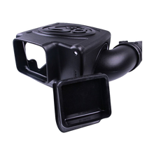 Load image into Gallery viewer, S&B Dry Extendable Cold Air Intake for 2011-2016 Chevy/ GMC Duramax  LML 6.6L