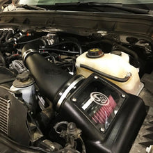 Load image into Gallery viewer, S&B Cleanable Cold Air Intake for 2011-2016 Ford F-250/ F-350 6.2L