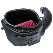 Load image into Gallery viewer, S&B Cotton Cold Air Intake for 2007-2011 Jeep Wrangler JK 3.8L