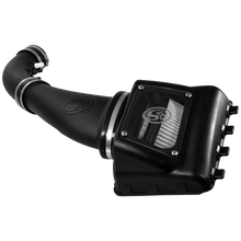 Load image into Gallery viewer, S&B Dry Cold Air Intake for 2011-2016 Ford F-250/ F-350 6.2L