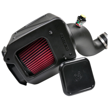 Load image into Gallery viewer, S&B Cold Air Intake for 2007-2010 Chevy/ GMC Duramax LMM 6.6L