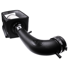 Load image into Gallery viewer, S&B Dry Cold Air Intake for 2017-2018 Silverado 1500/ Sierra 1500 & more