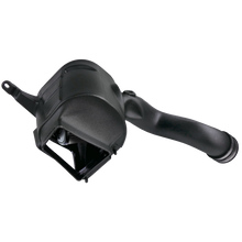 Load image into Gallery viewer, S&B Dry Cold Air Intake for 2007-2009 Dodge RAM Cummins 6.7L