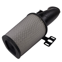 Load image into Gallery viewer, S&B Dry Open Air Intake for 2011-2016 Ford Powerstroke 6.7L
