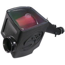 Load image into Gallery viewer, S&B Cotton Cold Air Intake for 2005-2011 Toyota Tacoma 4.0L
