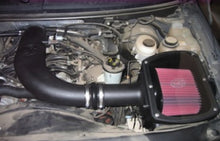 Load image into Gallery viewer, S&B Cleanable Cold Air Intake for 2005-2008 Ford F-150 5.4L