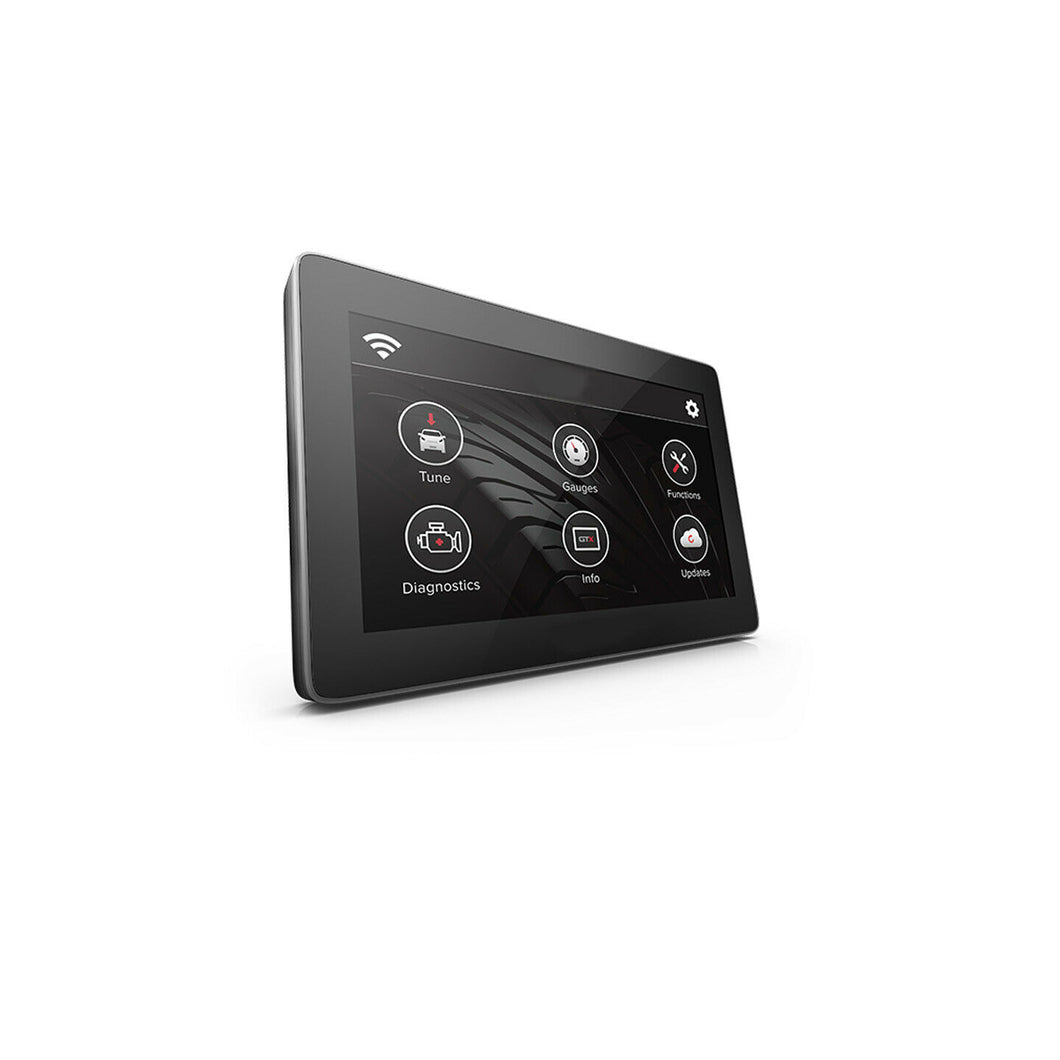 Competition Race Off-Road Tuner for Ford 2015-2016 6.7L W/ SOTF No Switch