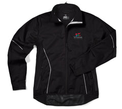 BST Men Running Jacket