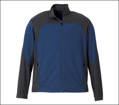 Men's Active Performance Jacket