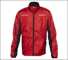 Men's Drive Athletic Jacket