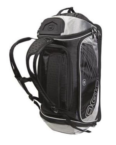 OGIO® Endurance 9.0 Triathlon Bag