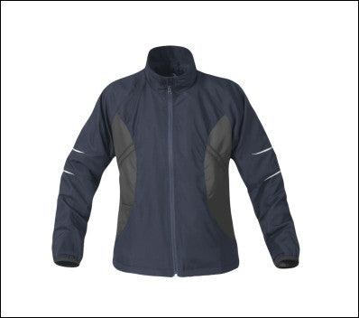 Ladies' Training Jacket