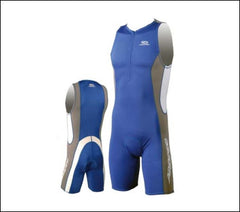 Men's Aropec Tri Suit