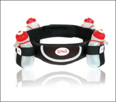 Fuel Belt - Endurance 4 Bottle