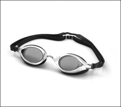 Sable Prescription Competitive Tinted Goggles