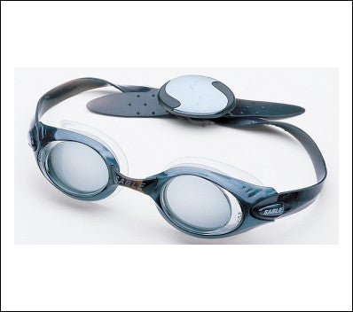 Sable Prescription Recreational Goggles
