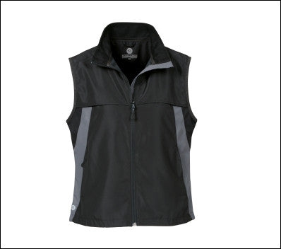 Ladies' Running Vest