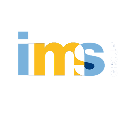 Integrated Metal Supplies logo