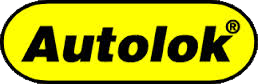 Autolok Security logo