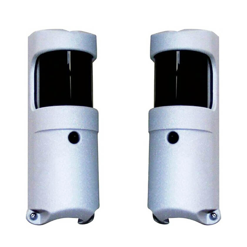Pair of BFT - Atka protective photocell covers