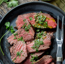Load image into Gallery viewer, Beef Tenderloin