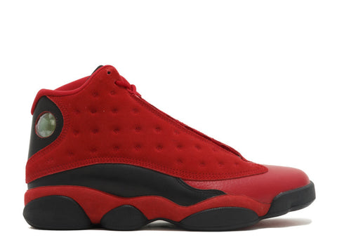 Air Jordan 13 XIII What Is Love