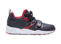 Puma x Ronnie Fieg x Highsnobiety Blaze Of Glory