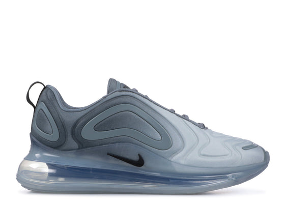 Nike Air Max 720 Cool Grey