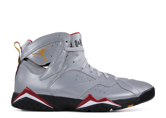 "Air Jordan 7 SP 3M ""Reflections of a Champion"""