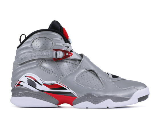 "Air Jordan 8 SP 3M ""Reflections of a Champion"""