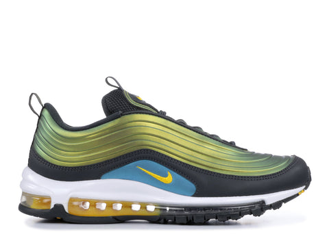Nike Air Max 97 LX Liquid Anthracite