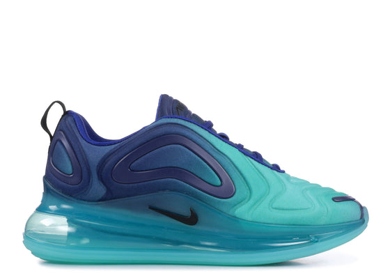 Nike Air Max 720 Sea Forest WMNS