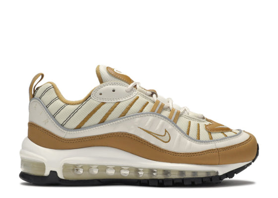 Nike Air Max 98 Phantom Women's