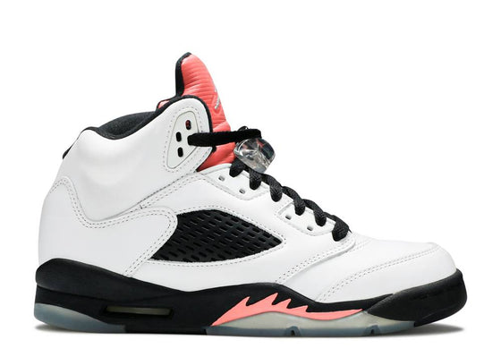 Air Jordan 5 Sunblush (GS)