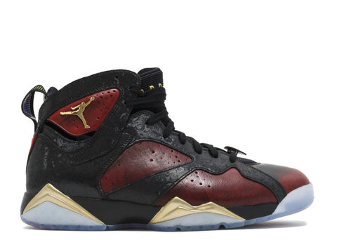 AIR JORDAN 7 VII DOERNBECHER DB