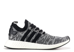 Adidas NMD R2 PK Core Black / Running White