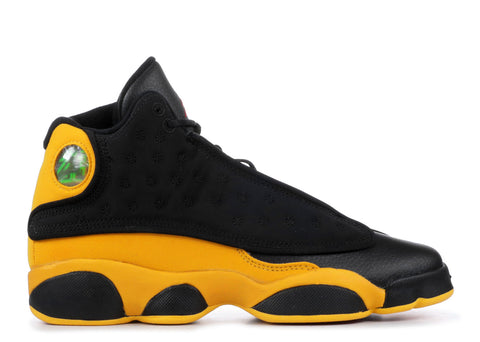 Air Jordan 13 Melo (GS)