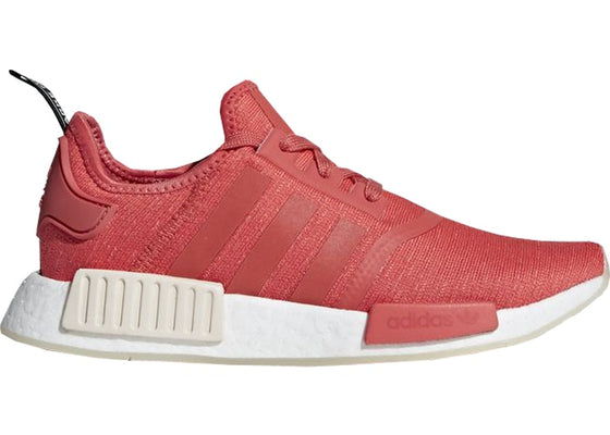 Adidas NMD R1 Trace Scarlet Women's