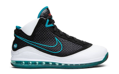 Nike LeBron 7 Red Carpet