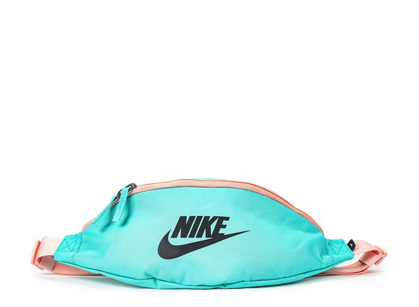 Nike Heritage Waist Pack South Beach