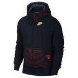 Nike Tech Fleece AW77 Full Zip DB Doernbecher Isaiah Neumayer-Grubb