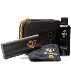 Crep Protect The Ultimate Shoe Cleaning Kit