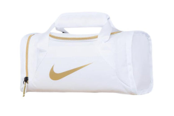 Nike Lunch Box / Mini Duffel White