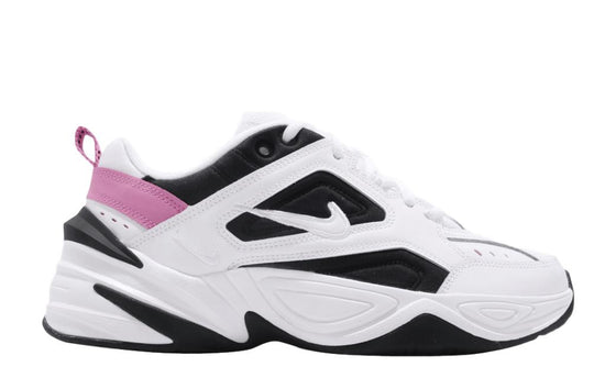 Nike M2K Tekno China Rose Women's