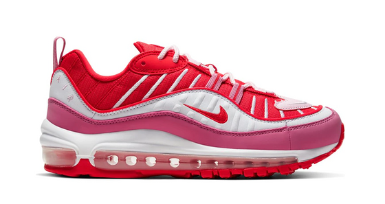Nike Air Max 98 Valentine's Day Women's